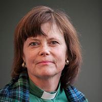 Catherine Granlund