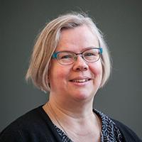Karin Nordberg