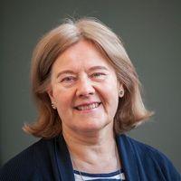 Yvonne Fransman