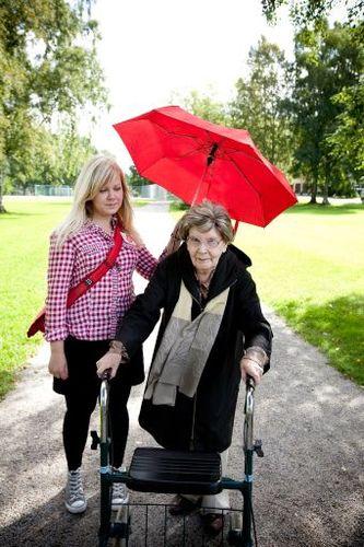 äldre kvinnor söker män i grankulla